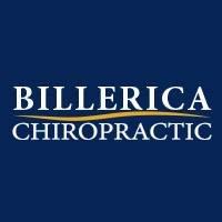 Billerica Chiropractic Office