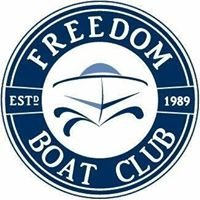 Freedom Boat Clubs of Rhode Island