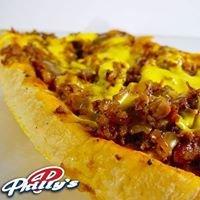 Philly's A Taste Of Philadelphia