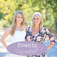 Events Uncorked