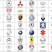Import Auto Pros