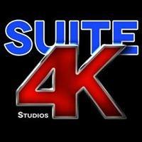 Suite 4k Studios