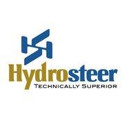 Hydrosteer Pty Ltd