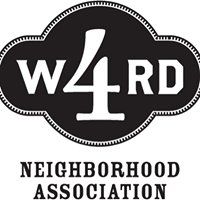 Ward 4 Neighborhood Association of Quincy
