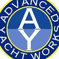 Advanced Yachtworks Inc.