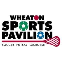 Wheaton Sports Pavilion