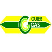Guier Gas