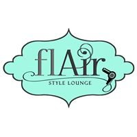 flAir Style Lounge