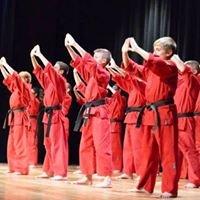 Baileys Karate School - Rome, NY