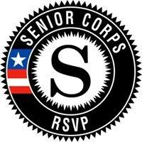 Steuben County RSVP