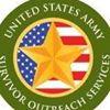 Survivor Outreach Services, Fort Lee, VA