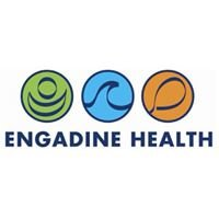 Engadine Health