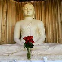 Pittsburgh Buddhist Center