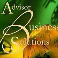 Advisor Business Solutions
