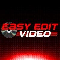 Easy Edit Video
