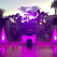 Music And Photo Booths LLC