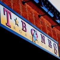 T-Bones Roadhouse