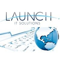 Launch It Solutions