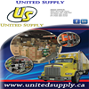 United Supply