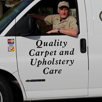 C&H Carpet and Furniture Cleaning