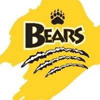 Bears Juniors and Cubs Baseball