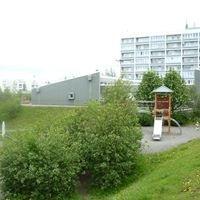 Leikskólinn Víðivellir