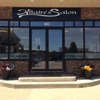 Hilaire's Salon