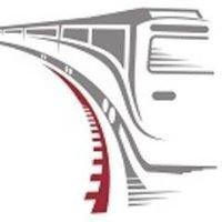 Denver South Transportation Management Association