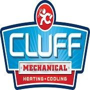Cluff Mechanical Heating & Air Conditioning