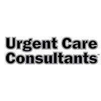Urgent Care Consultants