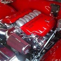 Garys Automotive