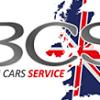 British Cars Service