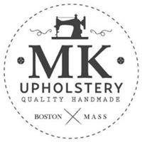 MK Upholstery