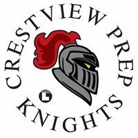 Crestview Prep