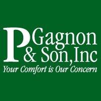 P Gagnon and Son