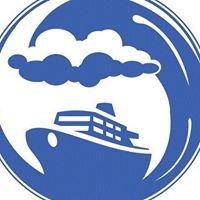 Ocean Weather Services