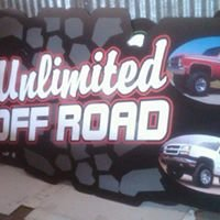 Unlimited Offroad