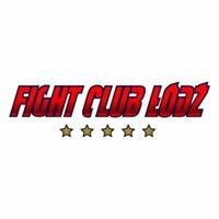 Fight Club Łódź