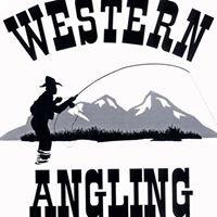 Western Angling Properties Durango Colorado