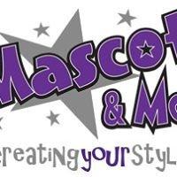 Mascots & More