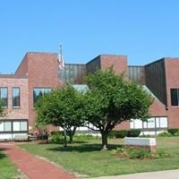 Billerica Council On Aging