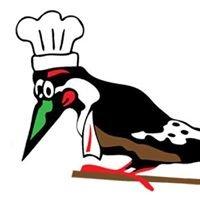 Pizzeria Il Picchio