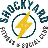 Shockyard Fitness & Social Club