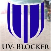 UV-Blocker