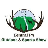 Central PA Outdoor & Sports Show