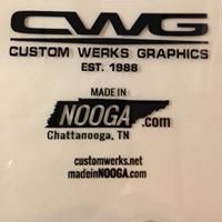 Custom Werks Graphics