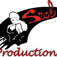 Snob Productions