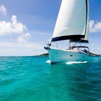 Empire Sailing