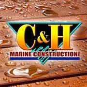 C & H Marine Construction, Inc.