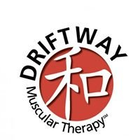 Driftway Muscular Therapy
